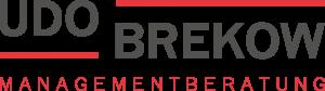 Udo Brekow Managementberatung